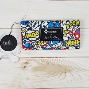 Jujube Be Rich Sweet Victory Wallet